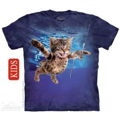 sizes T-shirt