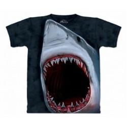 Σαγόνια του καρχαρία-...
